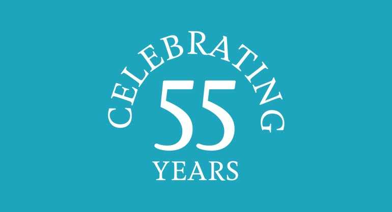 Sita – 55 years of Excellence