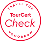 TourCert-Check