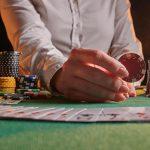 Deltin launches first international casino at Marriott Hotel in Kathmandu, Nepal