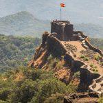 Maharashtra Government imposes ban on alcohol consumption at forts