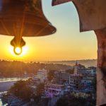 Kumbh 2021 Haridwar: Shahi snan dates announced