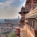 """Madhya Pradesh Tourism Announces """"Namaste Orchha"""" A 3-Day Festival Celebrating The Cultural Landscape To Showcase Untapped Tourism Potential In MP"""