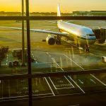 Air France to launch Chennai-Paris route in June