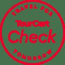 TourCert-Check-135x135