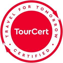 tour-cert-new